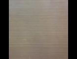 КВАДРАТНЫЙ тефлоновый коврик 350мм*350мм